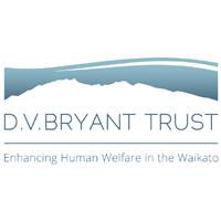 D.V. Bryant Trust