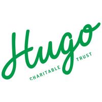 Hugo Charitable Trust